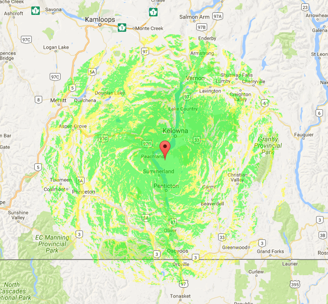 Okanagan Mtn. 2 m Coverage.PNG