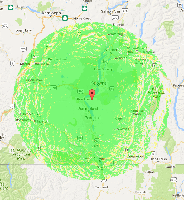 Okanagan Mtn 6 m Coverage.PNG
